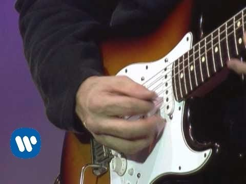 Vargas Blues Band - Blues Latino