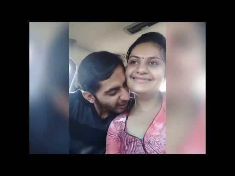 Indians having sex in car