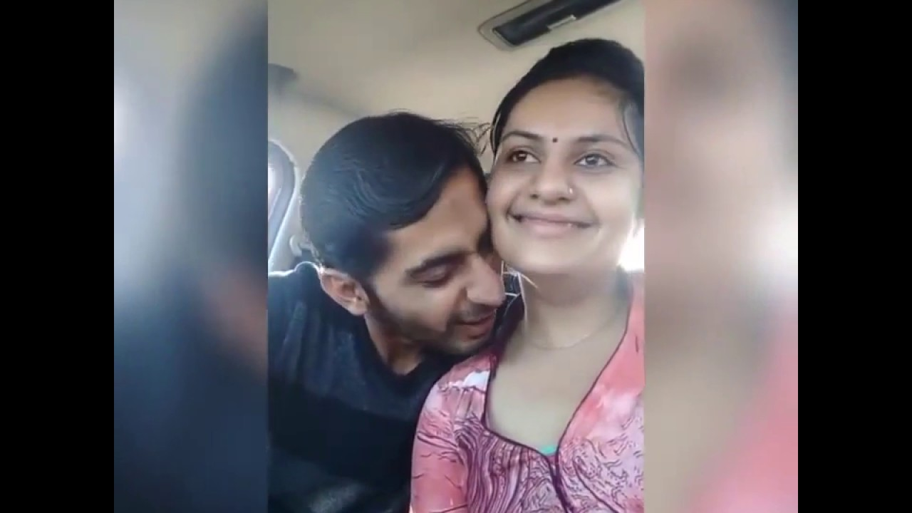 New Sex On Car Indian Boy And Girl - Youtube