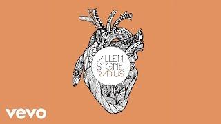 Allen Stone - Voodoo (Official Audio)