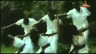 Ethiopian Wedding Songs, AllComTV.com ETV live and on demand -- Part 2