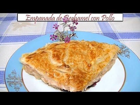 empanada-de-bechamel-con-pollo-|-receta-de-cocina-en-familia