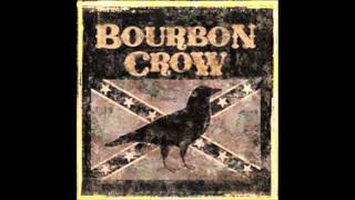 Watch Bourbon Crow Alcohol Is Awesome video