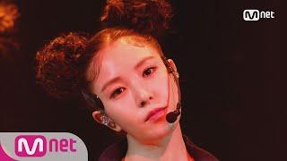 [BoA - NEGA DOLA] Comeback Stage | M COUNTDOWN 180201 EP.556 - Stafaband