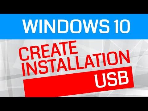 how-to-create-windows-10-(1903)-installation-usb