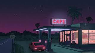 Download Late Night Cafe... 😴 [lofi hip-hop / jazzhop mix]