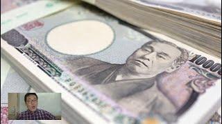#1億円に使われた男の選択の代償_4
