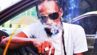 Munga One Little Spliff