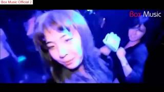 New electro house mix 2015 | Nonstop DJ Soda Korean Party Nightclub 2015 Part 2