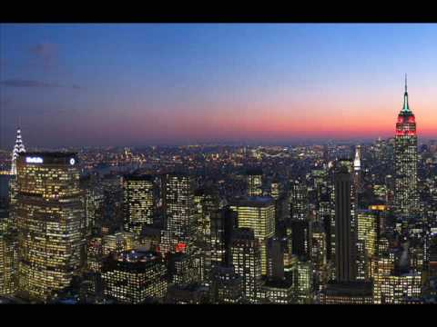 living in a big city is I would like to start with the advantages and disadvantages of the big city life  living in such a big city has a lot of advantages there is a big offer how to spend .