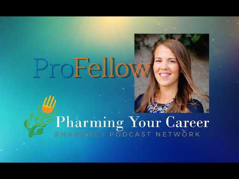 mid-career-fellowships-with-founder-of-profellow.com,-dr.-vicki-johnson---ppn-episode-610