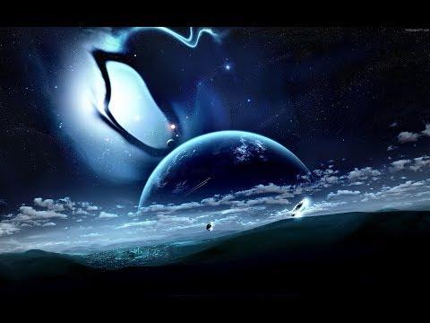 Čovjek koji je 10 dana živio na vanzemaljskom planetu?! 4-Dio.