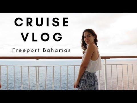 we-got-stranded- -cruise-vlog-#1---freeport-bahamas