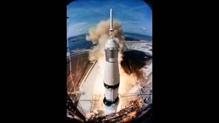 1996 Apollo Moon Landing
