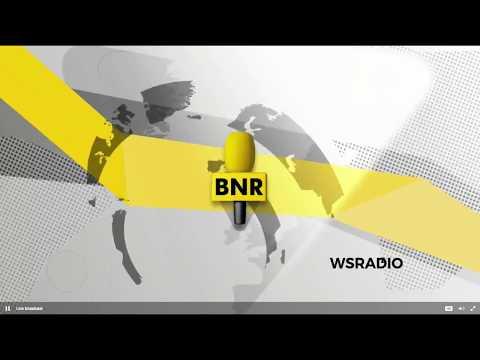 BNR Nieuwsradio Zakendoen met het Verenigd Ondernemers Fonds