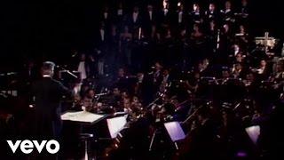 Juan Gabriel - Reprise Obertura: El Amor... @ www.OfficialVideos.Net
