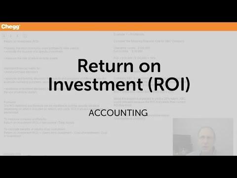 return-on-investment-(roi)-|-accounting-|-chegg-tutors