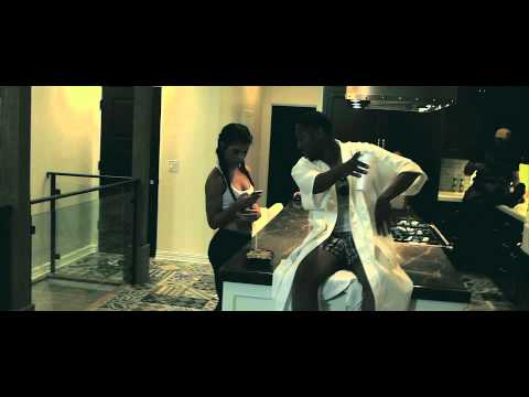 Vell - Takin' Over (Music Video) Ll Dir. JazMakesFilms