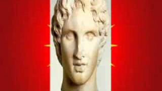 Makedonska patriotska-Se sobrale komitite.wmv