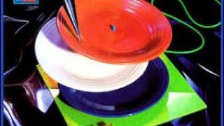 Peter Schilling - Major Tom - Exclusive Razormaid Remix (Remastered)