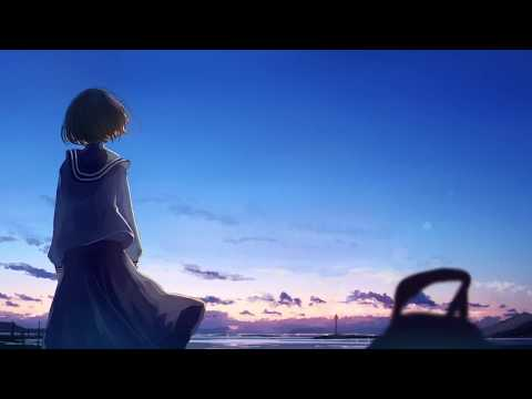 Guiano - Sleeping Beauty (feat.IA)