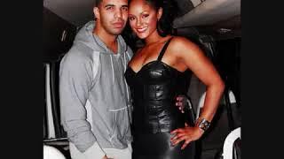 Drake - What If I Kissed You [with Lyrics]