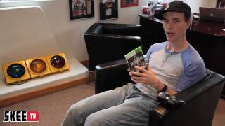 Battlefield 3 Review for Xbox 360