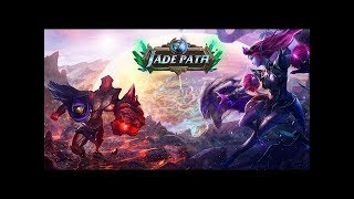 Mobile Legends: Bang Bang! Into the Maze of Minos - Jade Path Expansion Spotlight