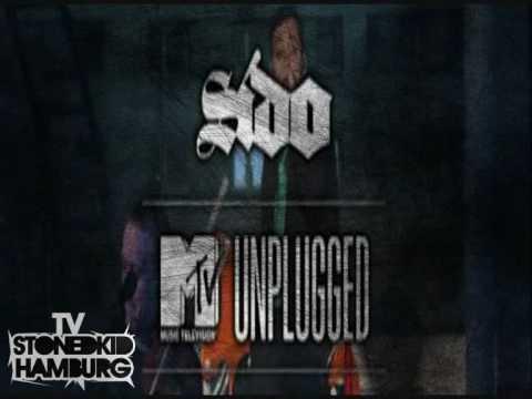Sido - Hey Du (Feat. Kurt Krömer) -MTV UNPLUGGED- Aus'M MV DELUXE VERSION HQ
