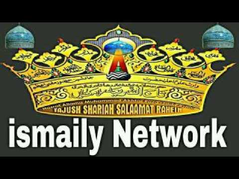 New Bayan of Huzoor Gulzar e Millat in Surat ((( Video Banane walo ko Tauba karwayi)))