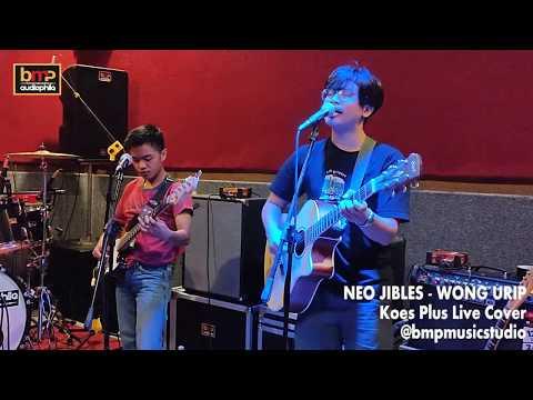 neo-jibles---wong-urip-(koes-plus)