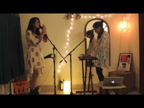 Nahi Saamne  Ishq Bina   Tribute to Rahman