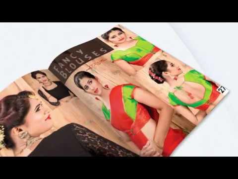 Ggr Fashion Vol 08 Youtube