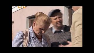 Александр Мякушко Метод Лавровой-2
