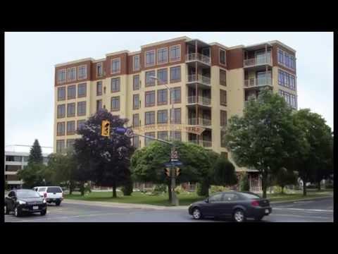 Knox City Centre Video
