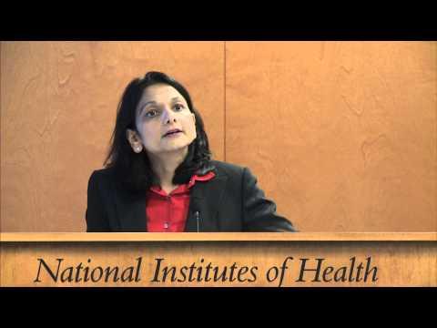 Association for Molecular Pathology vs. Myriad Genetics - Arti Rai