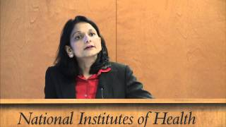 Association for Molecular Pathology vs. Myriad Genetics - Arti Rai