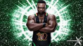 "WWE: ""I Need Five"" ► Big E Langston 3rd Theme Song"
