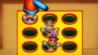 All GAMES of Kick The Buddy Kick The Buddy