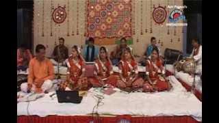 Mangal fera - Lagna Geet By Surabhi Ajit parmar