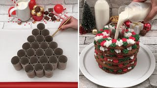 At last, the holidays are here! we've put together our favorite festive recipes, cooking hacks, and diy crafts to get into holiday spirit! chefclub has a...