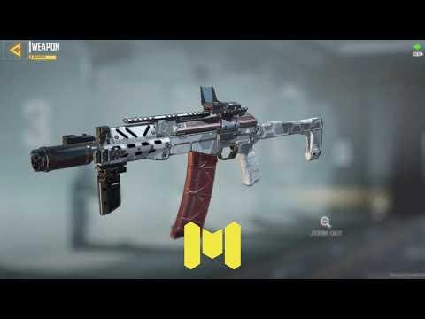 Call of Duty®: Móvil - Anuncio de Trailer [ES]