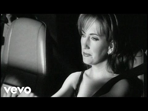 Lee Ann Womack - A Little Past Little Rock