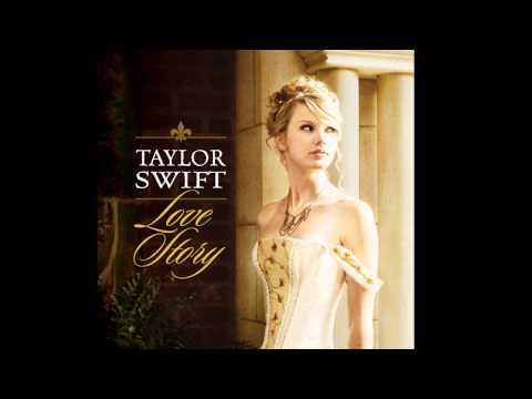 Taylor Swift   Love Story   Ringtone Oficial