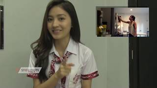 Video 5 Lagu Favorit Natasha Wilona download MP3, 3GP, MP4, WEBM, AVI, FLV April 2018