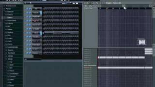Knight Rider Vs FL Studios By DJ Thomas Dean