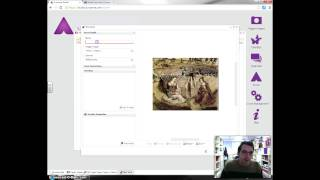 tutorial aurasma studio