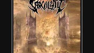 Watch Sarcolytic Manus Obscurus video