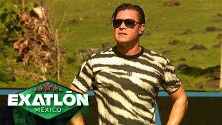 ¡NOTICIAS INESPERADAS Y NUEVAS DINÁMICAS! | Avance Temporada 2-  Episodio 72 | Exatlón México