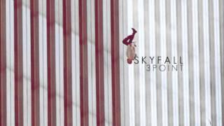 Adele - Skyfall | 3Point Instrumental Hip Hop Remix